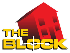 the-block-logo