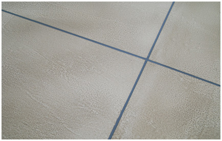 polished cement solutions