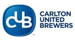 carlton-united-logo