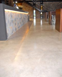 cream-polished-concrete-flooring