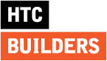 htc-builders-logo