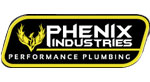 phenix-industries-logo