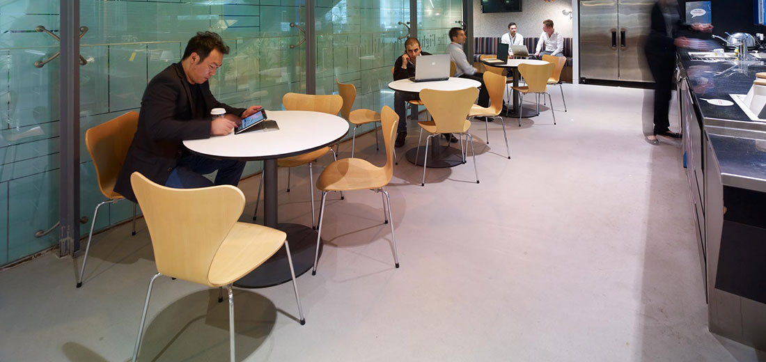 polished-concrete-floor-sydney-mlc-3