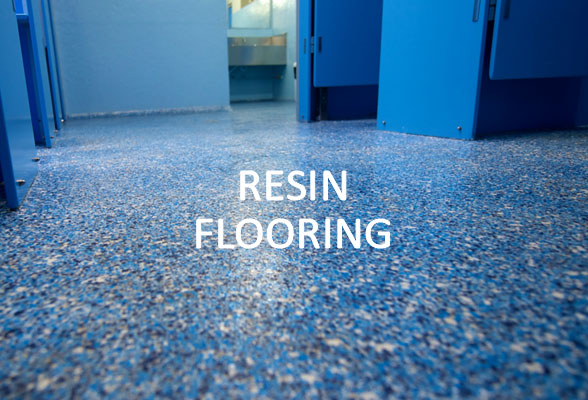 Our Products Terrazzo Floors Resin Flooring Concrete