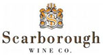 scarborough-wines-logo