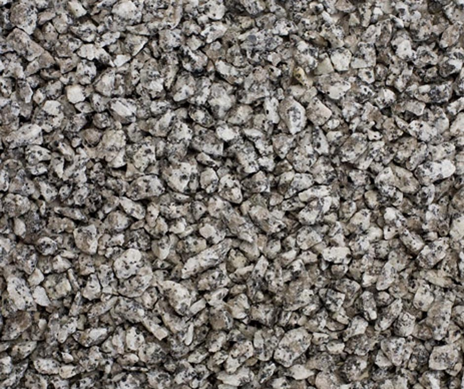 Harcourt Granite 10mm